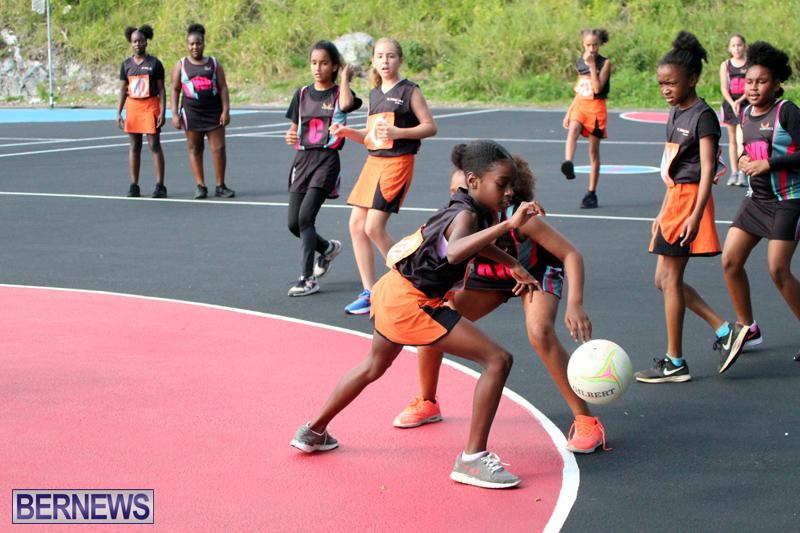 Netball-Junior-Senior-Bermuda-Feb-10-2018-15