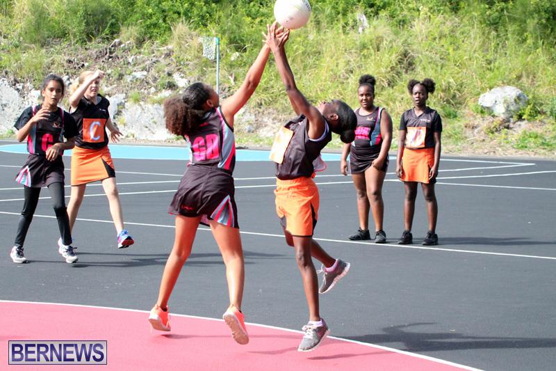 Netball-Junior-Senior-Bermuda-Feb-10-2018-19