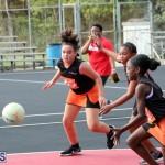 Netball Junior & Senior Bermuda Feb 10 2018 (2)
