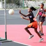 Netball Junior & Senior Bermuda Feb 10 2018 (3)