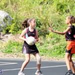Netball Junior & Senior Bermuda Feb 10 2018 (5)