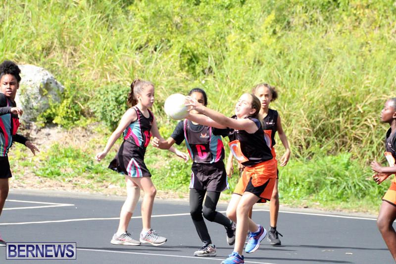 Netball-Junior-Senior-Bermuda-Feb-10-2018-7