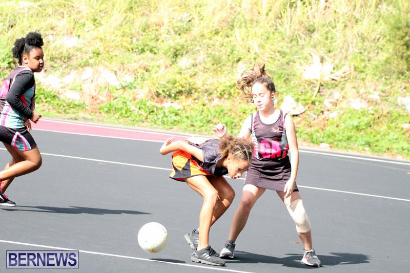 Netball-Junior-Senior-Bermuda-Feb-10-2018-8