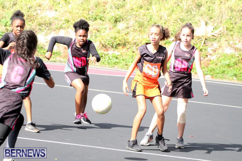 Netball-Junior-Senior-Bermuda-Feb-10-2018-9