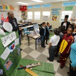 Paget Primary Black History Museums Bermuda Feb 20 2018 (1)