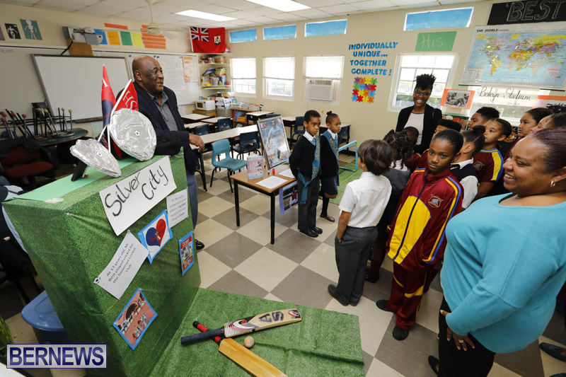Paget-Primary-Black-History-Museums-Bermuda-Feb-20-2018-1