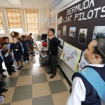 Paget Primary Black History Museums Bermuda Feb 20 2018 (11)