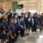 Paget Primary Black History Museums Bermuda Feb 20 2018 (12)