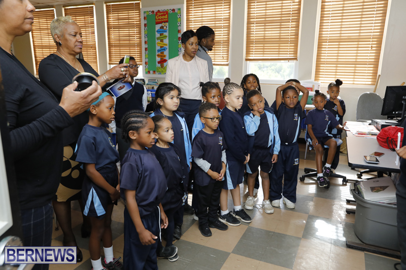 Paget-Primary-Black-History-Museums-Bermuda-Feb-20-2018-12