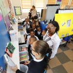 Paget Primary Black History Museums Bermuda Feb 20 2018 (13)