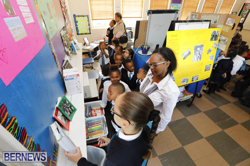 Paget-Primary-Black-History-Museums-Bermuda-Feb-20-2018-13