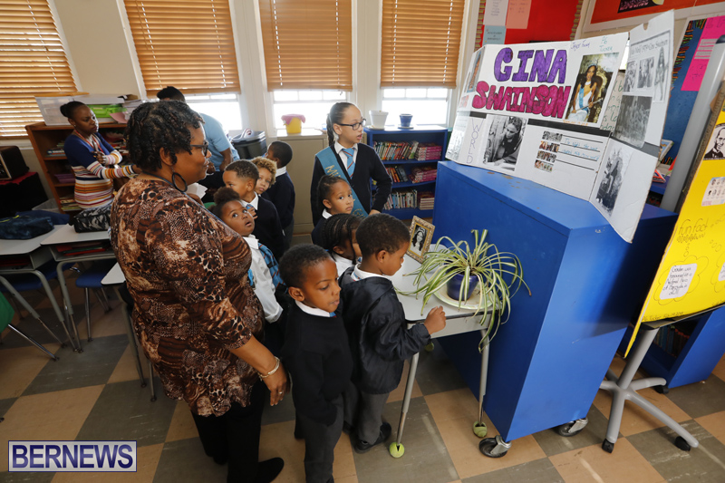 Paget-Primary-Black-History-Museums-Bermuda-Feb-20-2018-14