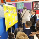 Paget Primary Black History Museums Bermuda Feb 20 2018 (15)