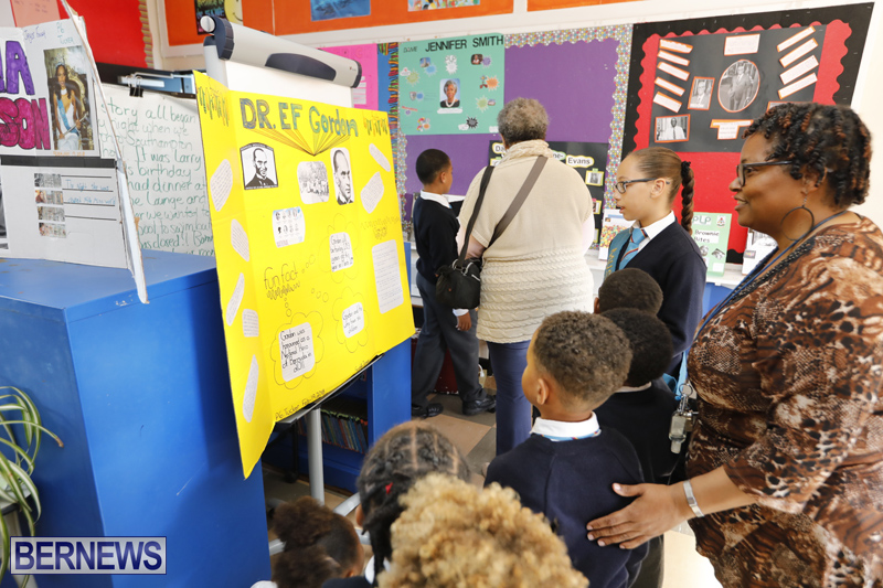 Paget-Primary-Black-History-Museums-Bermuda-Feb-20-2018-15