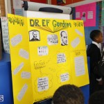Paget Primary Black History Museums Bermuda Feb 20 2018 (16)