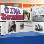 Paget Primary Black History Museums Bermuda Feb 20 2018 (17)
