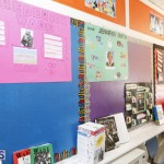 Paget Primary Black History Museums Bermuda Feb 20 2018 (19)