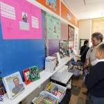 Paget Primary Black History Museums Bermuda Feb 20 2018 (20)