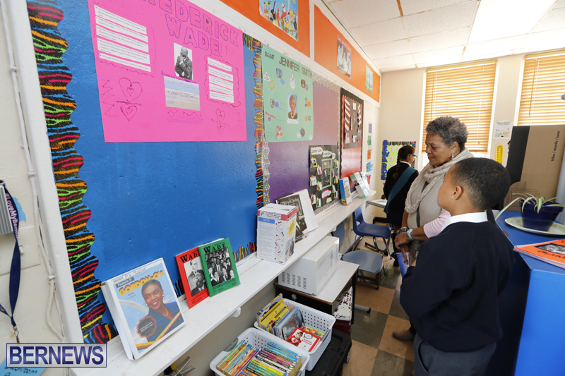 Paget-Primary-Black-History-Museums-Bermuda-Feb-20-2018-20