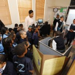 Paget Primary Black History Museums Bermuda Feb 20 2018 (21)