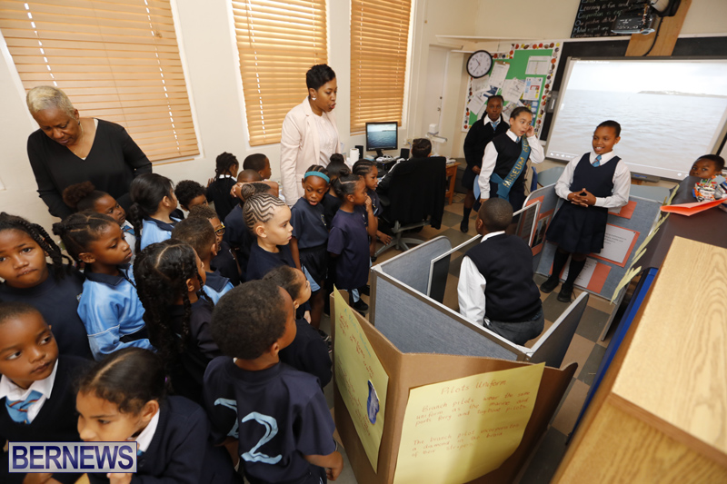 Paget-Primary-Black-History-Museums-Bermuda-Feb-20-2018-21