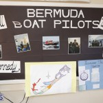 Paget Primary Black History Museums Bermuda Feb 20 2018 (22)