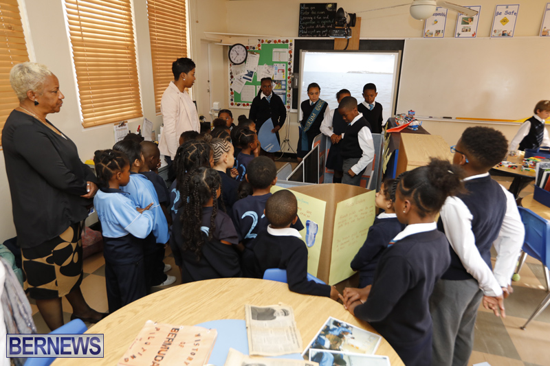 Paget-Primary-Black-History-Museums-Bermuda-Feb-20-2018-23