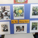 Paget Primary Black History Museums Bermuda Feb 20 2018 (24)