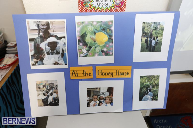 Paget-Primary-Black-History-Museums-Bermuda-Feb-20-2018-24