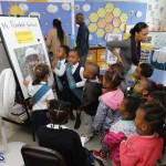Paget Primary Black History Museums Bermuda Feb 20 2018 (25)