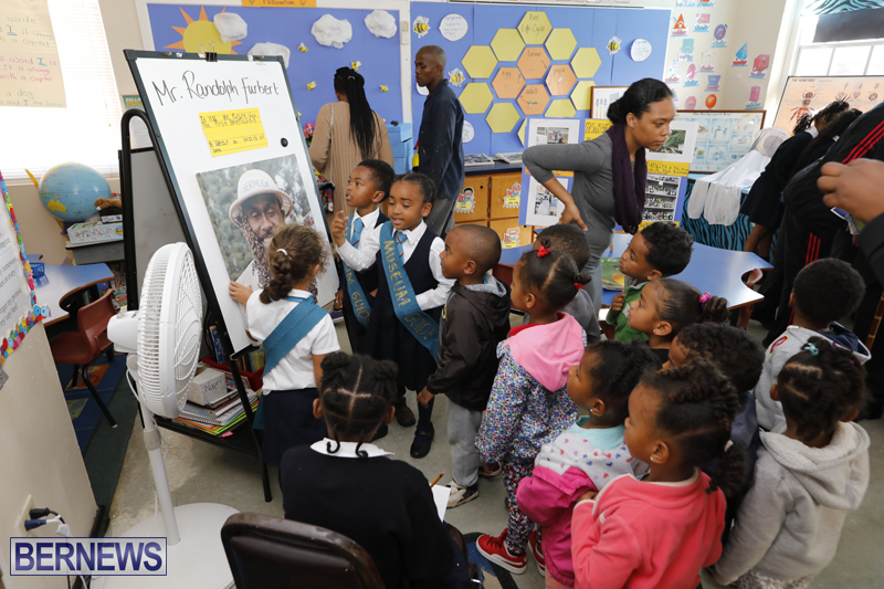 Paget-Primary-Black-History-Museums-Bermuda-Feb-20-2018-25