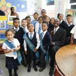 Paget Primary Black History Museums Bermuda Feb 20 2018 (26)