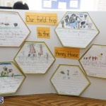 Paget Primary Black History Museums Bermuda Feb 20 2018 (27)