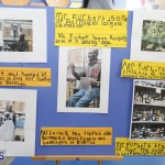Paget Primary Black History Museums Bermuda Feb 20 2018 (28)