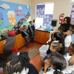 Paget Primary Black History Museums Bermuda Feb 20 2018 (30)