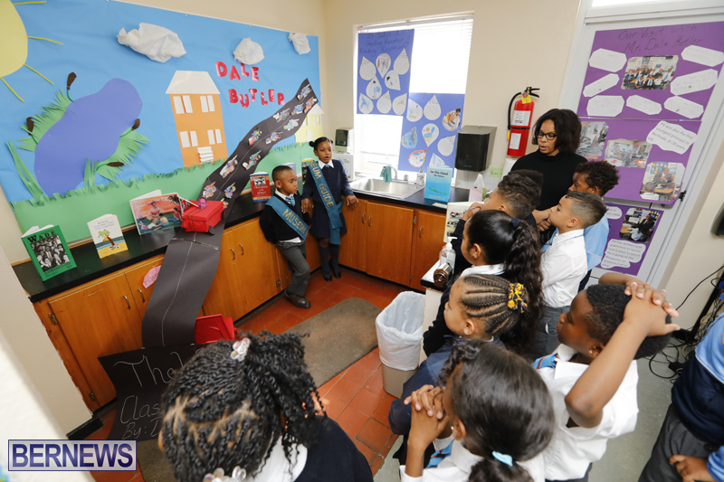 Paget-Primary-Black-History-Museums-Bermuda-Feb-20-2018-30