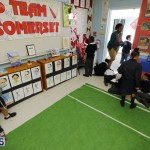 Paget Primary Black History Museums Bermuda Feb 20 2018 (33)