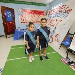 Paget Primary Black History Museums Bermuda Feb 20 2018 (34)