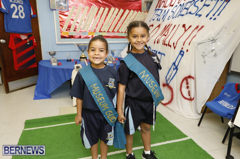 Paget-Primary-Black-History-Museums-Bermuda-Feb-20-2018-35