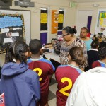 Paget Primary Black History Museums Bermuda Feb 20 2018 (37)