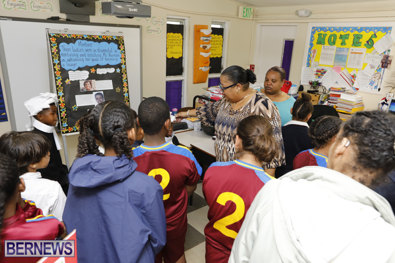 Paget-Primary-Black-History-Museums-Bermuda-Feb-20-2018-37