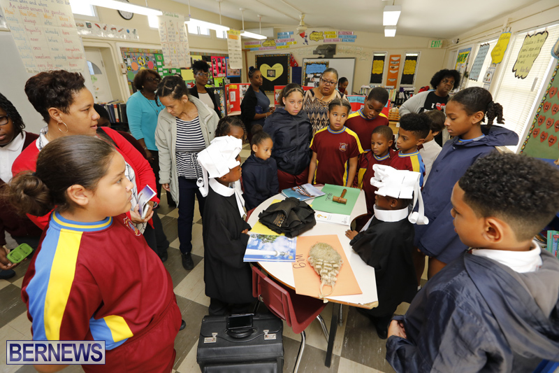Paget-Primary-Black-History-Museums-Bermuda-Feb-20-2018-38