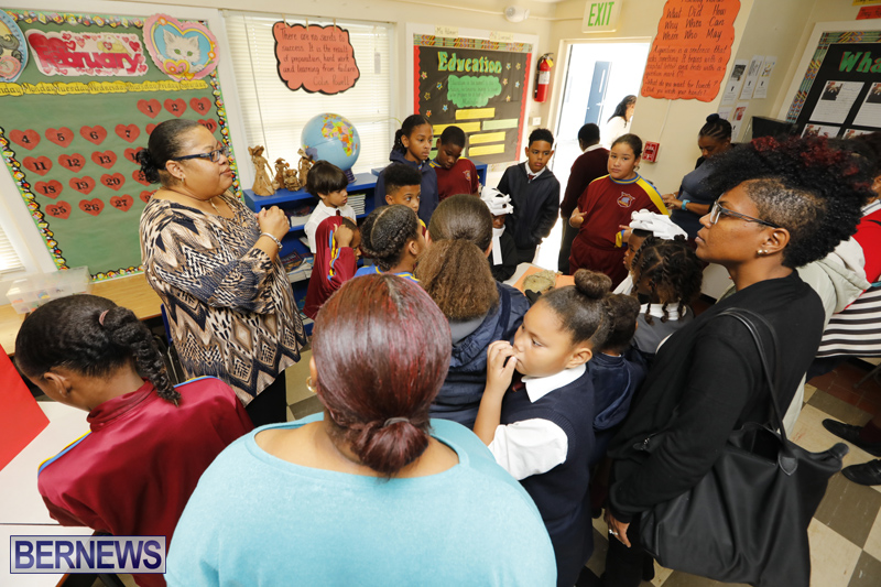 Paget-Primary-Black-History-Museums-Bermuda-Feb-20-2018-41