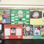 Paget Primary Black History Museums Bermuda Feb 20 2018 (42)