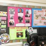 Paget Primary Black History Museums Bermuda Feb 20 2018 (43)