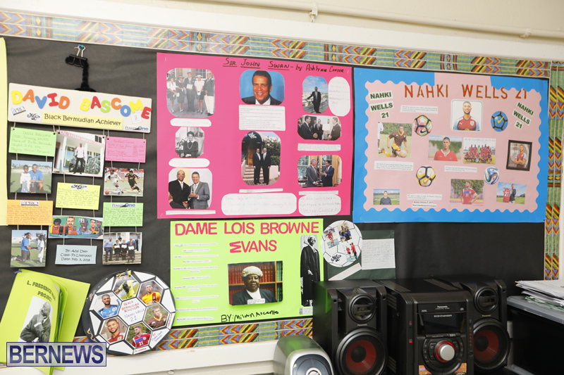 Paget-Primary-Black-History-Museums-Bermuda-Feb-20-2018-43