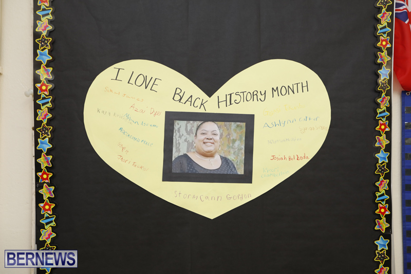 Paget-Primary-Black-History-Museums-Bermuda-Feb-20-2018-45