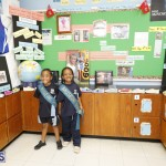 Paget Primary Black History Museums Bermuda Feb 20 2018 (46)