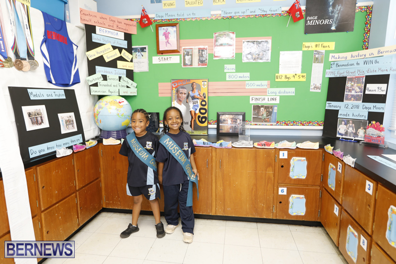 Paget-Primary-Black-History-Museums-Bermuda-Feb-20-2018-46
