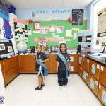 Paget Primary Black History Museums Bermuda Feb 20 2018 (47)
